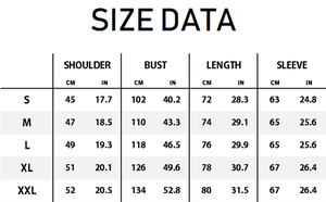 Image 3 - Double Star Embroidery White Tuxedo Shirt Men Slim Fit Long Sleeve Dress Shirts Mens Wedding Party Banquet Social Shirt Male 2XL