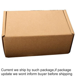 Image 5 - 65W 45W Tipo C PD Caricatore USB C Erogazione di Potenza Caricabatteria per Macbook Pro Air Xiaomi Notebook Aria pro Adattatore del Caricatore