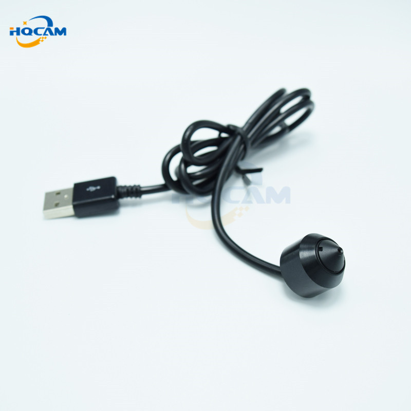 HQCAM 720P Mini usb camera 1/4 CMOS 1.0MP 1280*720P Bullet Mini Usb Snake Camera Mini USB Webcam Camera 1080P Android,Linux, цена
