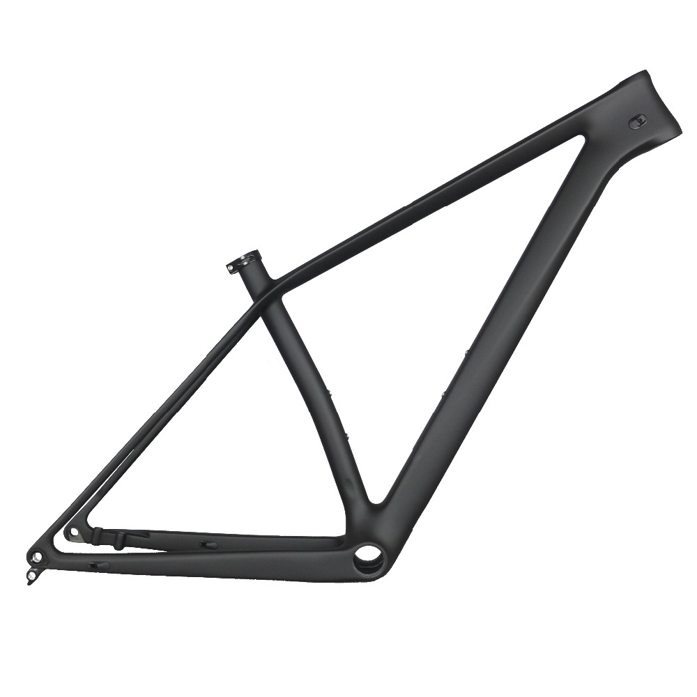 SERAPH carbon Mountain Bicycle  Frame 29er Boost 29er plus frame with BB92 with 29er*2.35 tire fm199 Frame and 29er*3.0  FM299SERAPH carbon Mountain Bicycle  Frame 29er Boost 29er plus frame with BB92 with 29er*2.35 tire fm199 Frame and 29er*3.0  FM299