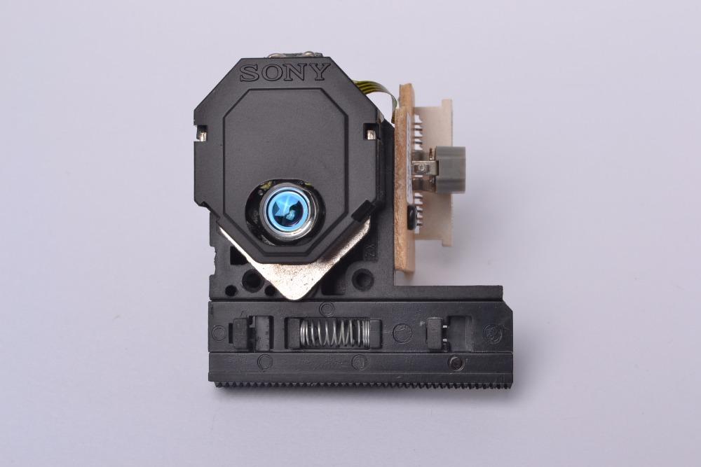 Original Replacement For font b AIWA b font CSD ES325 CD Player Spare Parts Laser Lasereinheit