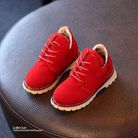 YNB-Children-Winter-Martin-Boots-Kids-Keep-Warm-Shoes-for-Girls-and-Boys-Ankle-Fashion-Boots.jpg_200x200