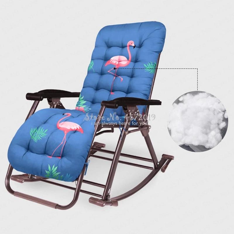 outdoor lounge chair portable folding beach recliner patio chair garden camping yard lawn recliner portable beach pool chair