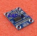 TPA3110 2X15W Digital Audio Stere Amplifier Module Board Mini Binaural