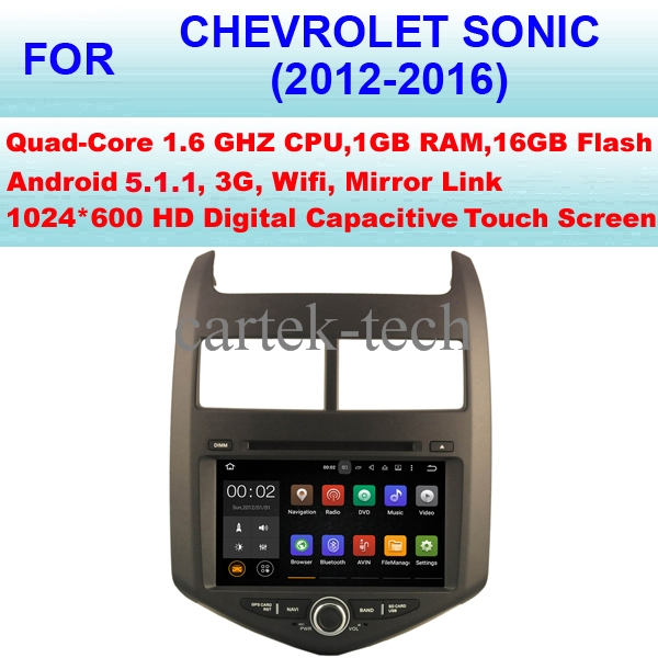 Sonic Dvd Player Promotion-Shop For Promotional Sonic Dvd
