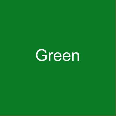 5 шт. 6FT белый спандекс покрытие стола лайкры Скатерти эластичные Скатерти для Свадебная вечеринка украшения - Цвет: Green