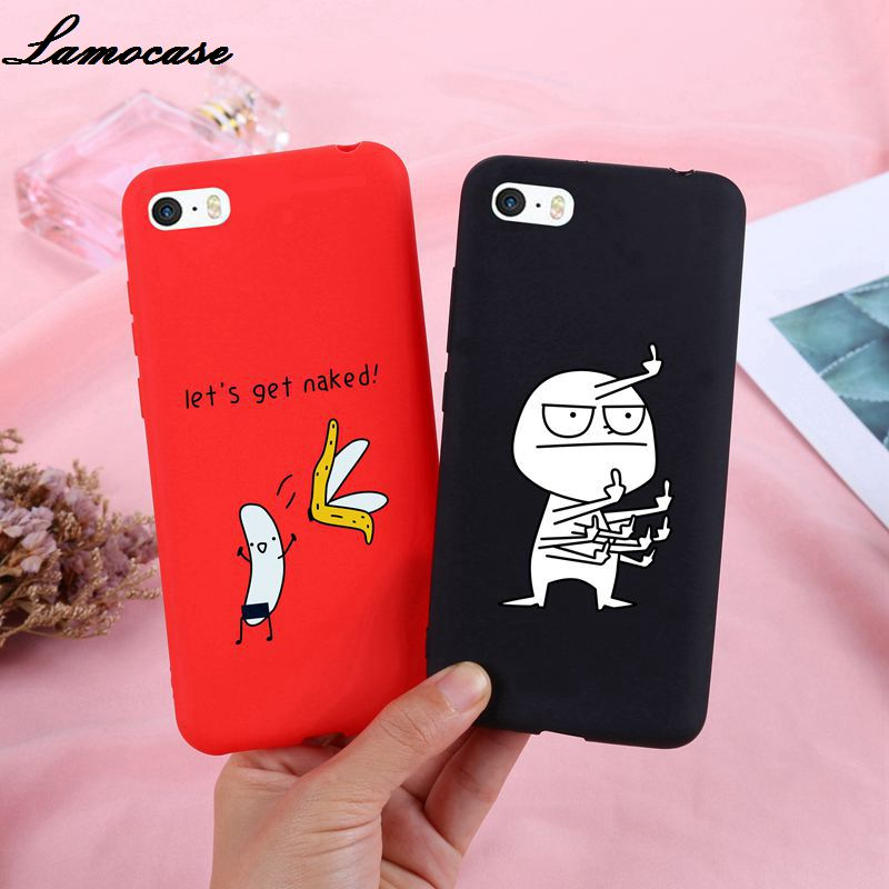 top 10 iphone case 5s boy list and get free shipping - b2bf3l29