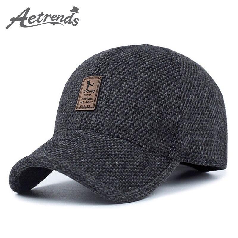 get cheap winter baseball cap aliexpress