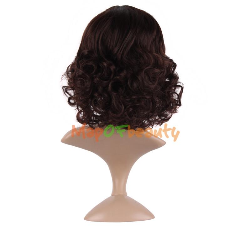 wis-wigs-nbw0wg60111-bn2-4