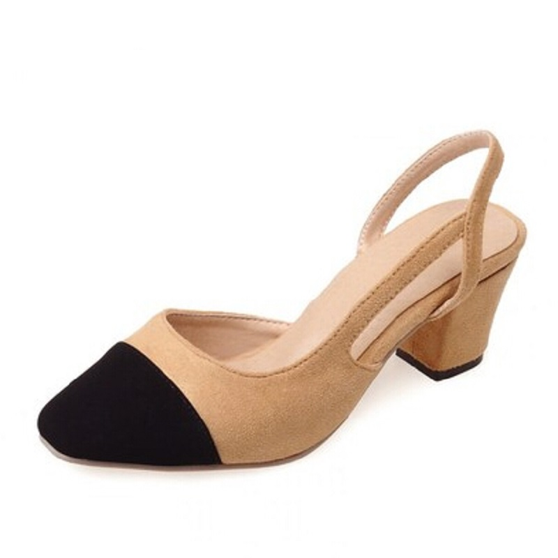 Women S Shoes Nude 67