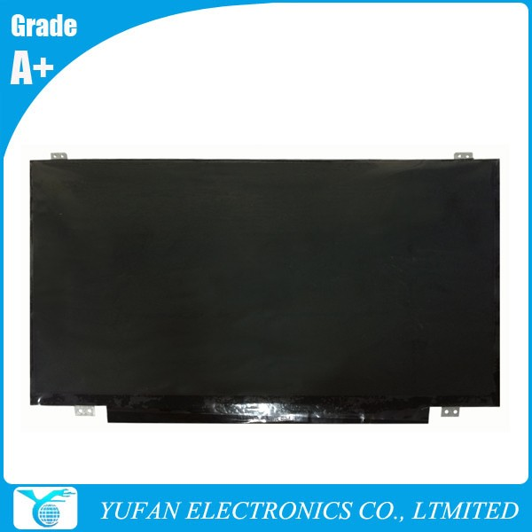 14.0 Original LCD Screen 04W4193 For T430U Laptop LCD Display Panel Replacement B140XTN02.5 1366 x 768 eDP Free Shipping high quality a 16 lcd screen ltn160at01 for acer aspire 6920g 6930g 6935g screen panel 1366 x 768
