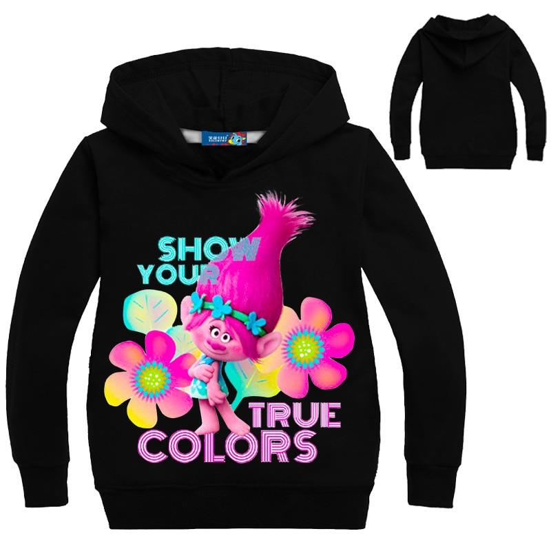 Raisevern-2017-Childrens-Jacket-3-12Y-Kid-girls-Long-Sleeve-Hoodie-Clothes-Trolls-Magic-Wizard-Cartoon-Print-Sweatshirts-Tops-5