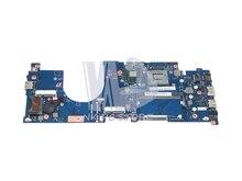 BA92-10564A BA92-10564B Main Board For Samsung XE550C XE550C22 XE550C22-A01US Laptop Motherboard DDR3 Processor onboard