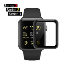 ASHEI Watch Accessories for Apple Watch Series 3 42mm iWatch 2 1 38mm
