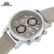 2016 Wrist Watch Men Watches font b Top b font font b Brand b font font