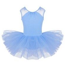 31caed7e2 Compra blue ballet tutu y disfruta del envío gratuito en AliExpress.com