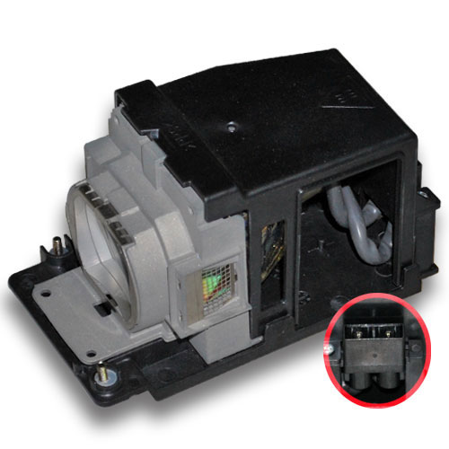 Compatible Projector lam TOSHIBA TLPLW12/TLP-X3000/TLP-XC3000/TLP-XC3000A/TLP-X3000U/TLP-X3000AU/TLP-X3000A/TLP-XC3000U free shipping projector bare lamp tlplw12 for toshiba tlp x3000 tlp xc3000 tlp xc3000a projector 3pics lot