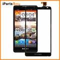 IPartsBuy для Lenovo A880 Мобильный Телефон С Сенсорным Экраном