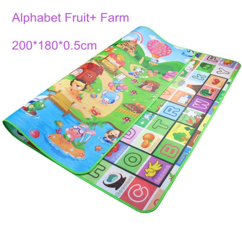 Farm 200-180