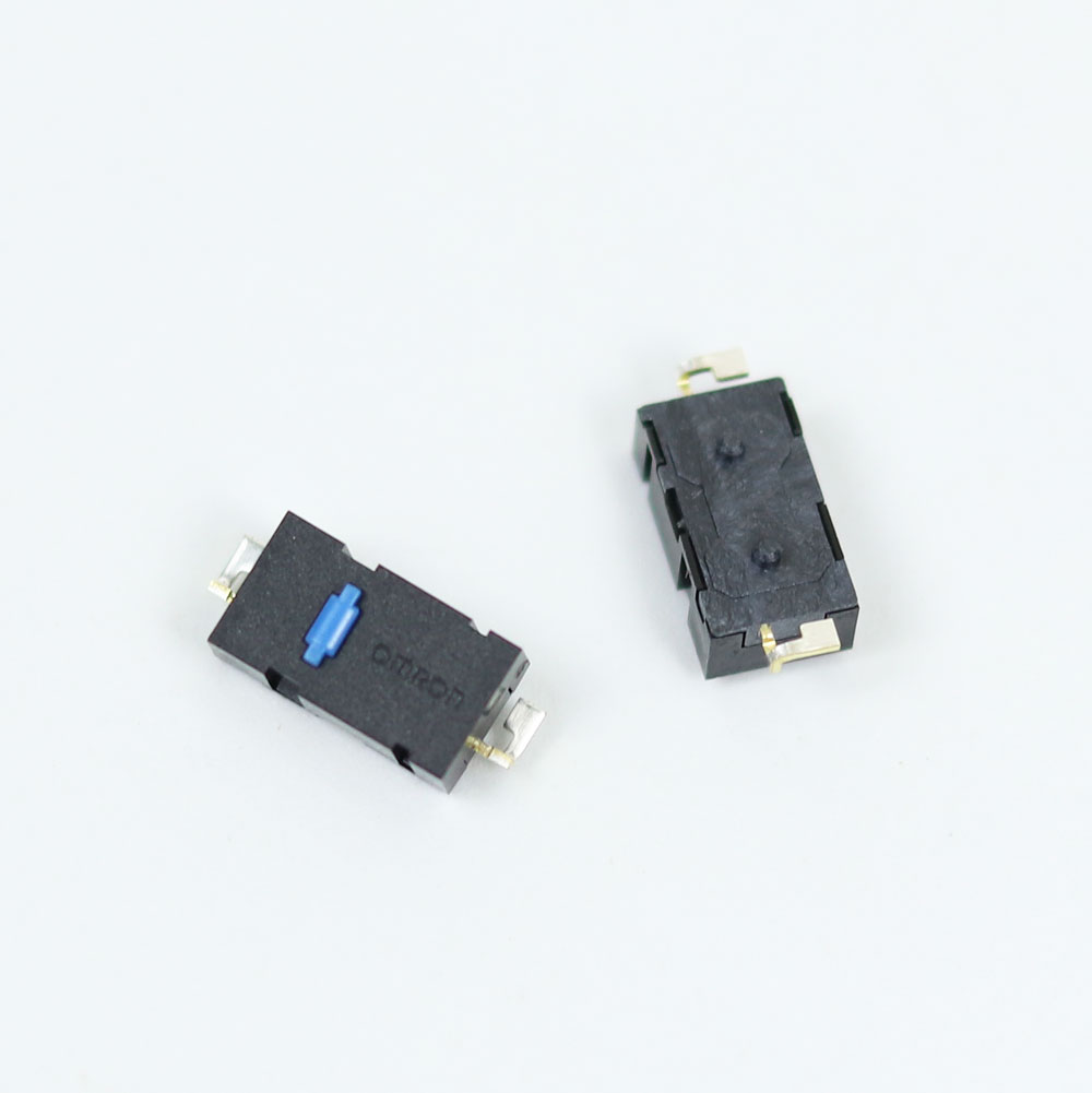 dbcf5fd918b Suitable model: Logitech M905 ( Anywhere MX) and G502 G900 G903 side switch