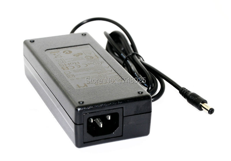 30v 6a dc power adapter EU/UK/US/AU universal 30 volt 6 amp 6000ma Power Supply input 100 240v 5.5x2.5mm Power transformer free shipping 26v 0 6a ac power adapter 26 volt 0 6 amp 600ma eu plug input 100 240v dc port 5 5x2 1mm power supply