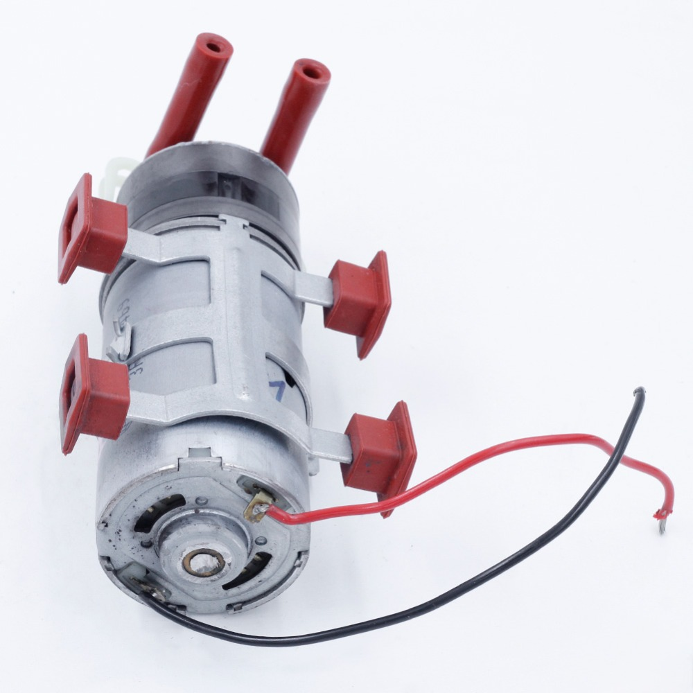 used original air pump door suction vaccum motor for Mercedes Benz W220 S280 S320 S350 S500