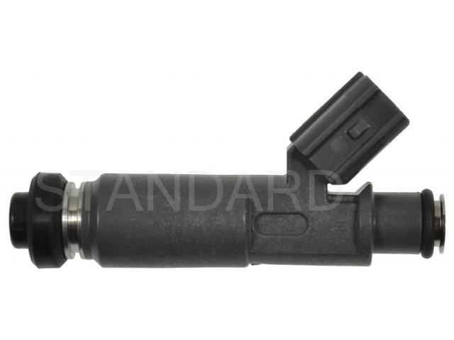 fuel injector for TOYOTA HIGHLANDER 2.4L L4 OEM: #23209-28020