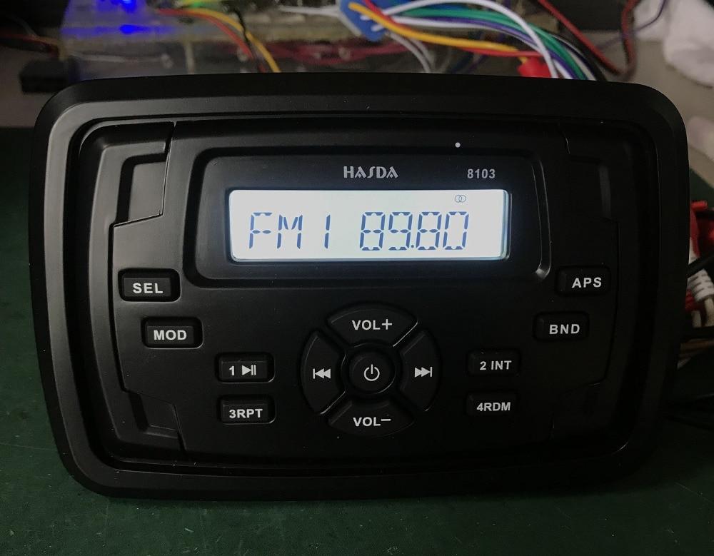 8103 3