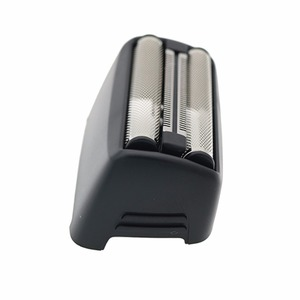 Image 2 - Replacement Shaver for Philips shaver QS6161 /33/34 QS6141 /33/41 knife mesh accessories