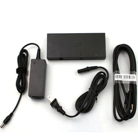 For xbox one slim kinect 2.0 adapter US Plug power adaptor for xbox one X/S Scorpio host