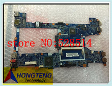 original A1880984A For Sony MBX-272 Laptop Motherboard V180 MP MB B0ARD 1P-0124500-6011 100% Test ok