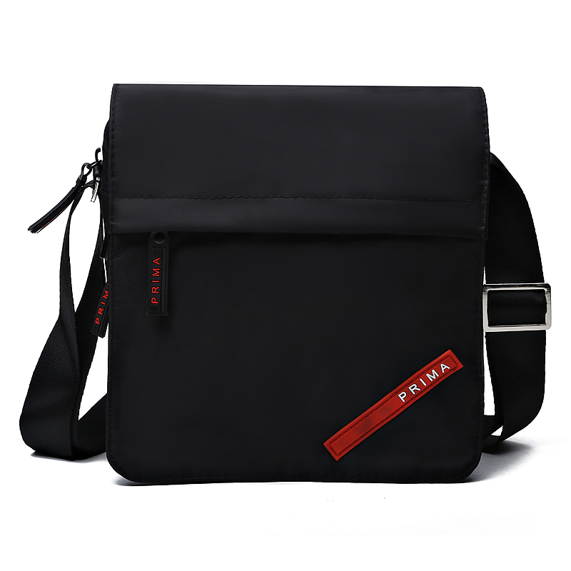 4e6afc0883c4 Hot Sale Fashion Waterproof Oxford Men Messenger Bags Casual High Quality  Nylon Shoulder Bags Prima Brand Men Crossbody bag