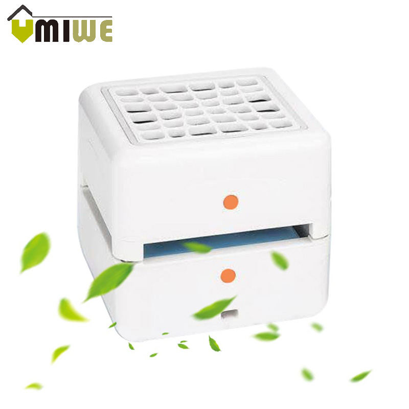 Portable USB Air Cooler Fan Air Purifier Personal Mini Air Conditioner Humidifier Silent Desktop Cooling Fan for Home OfficePortable USB Air Cooler Fan Air Purifier Personal Mini Air Conditioner Humidifier Silent Desktop Cooling Fan for Home Office