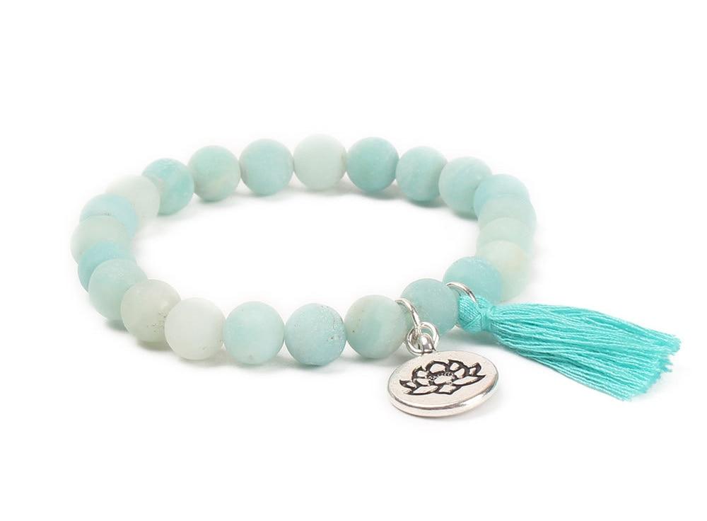 mala-beads-bracelet-with-tassel_13