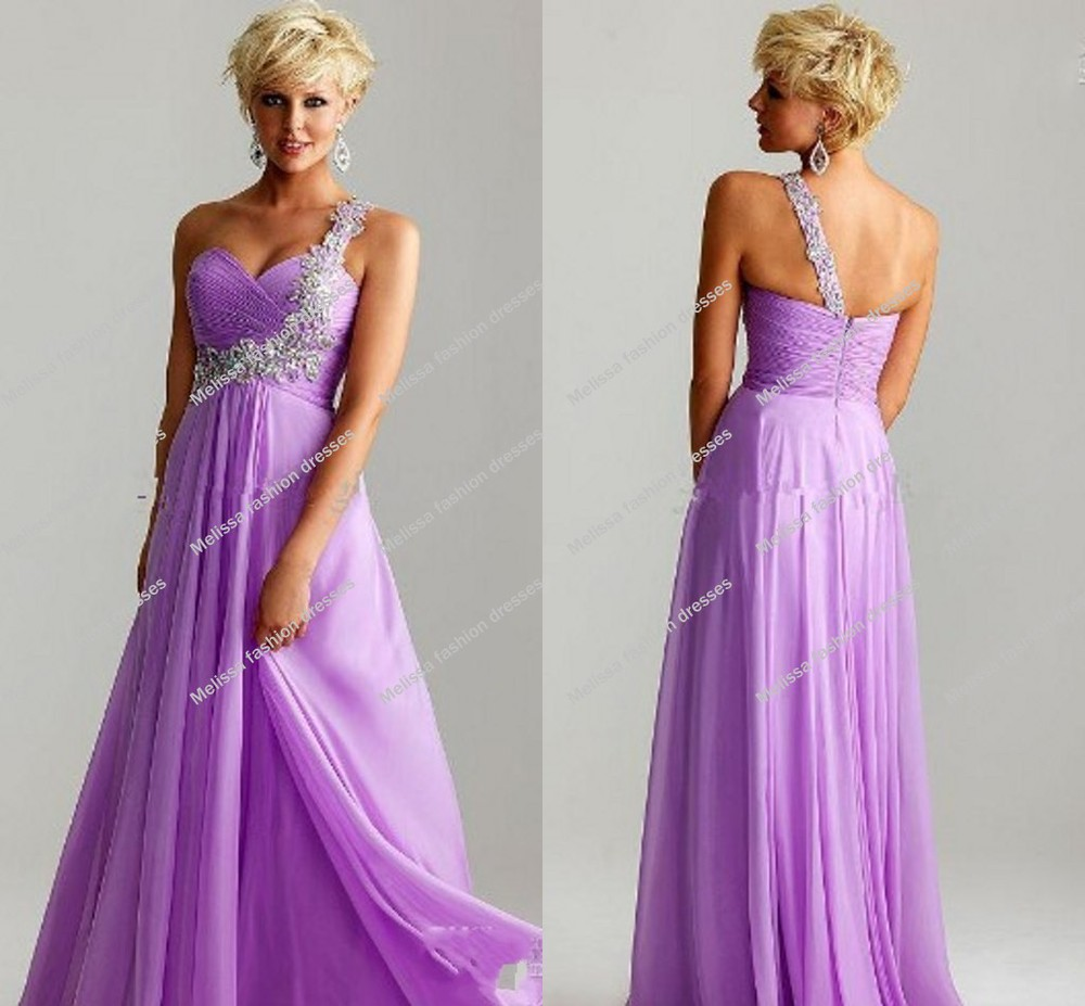Compare Prices on Prom Dresses for Pregnant Women- Online Shopping ...