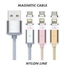 Elough соединительный быстрой магнит зарядки магнитный ipad micro мобильный samsung s