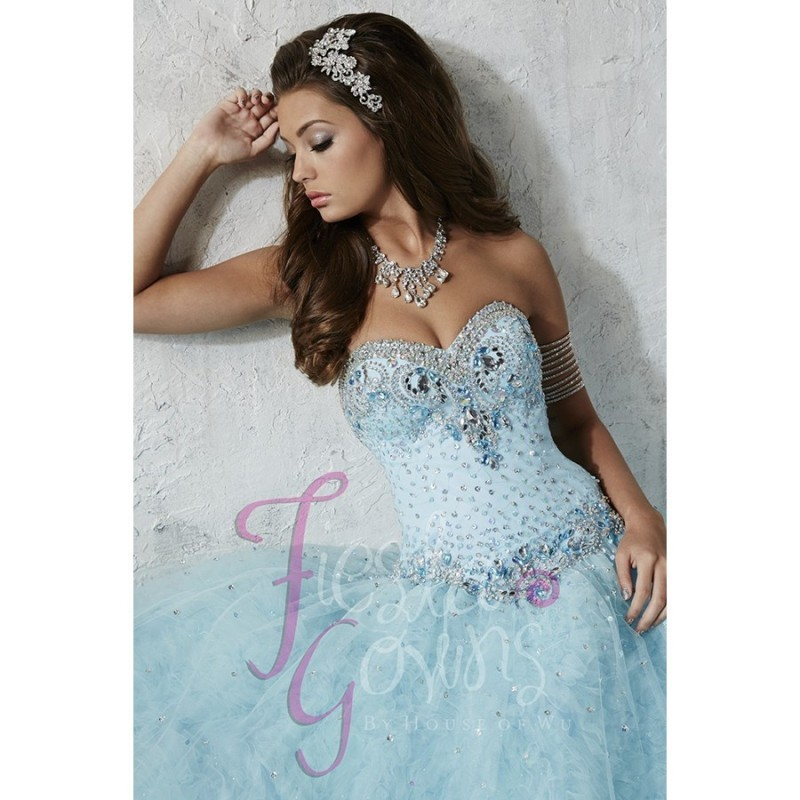 fiesta-gowns-56262-strapless-ruffled-skirt-sparkle-tulle-03.1386