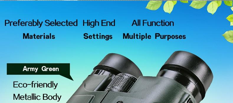 UW035 binoculars desc (3)