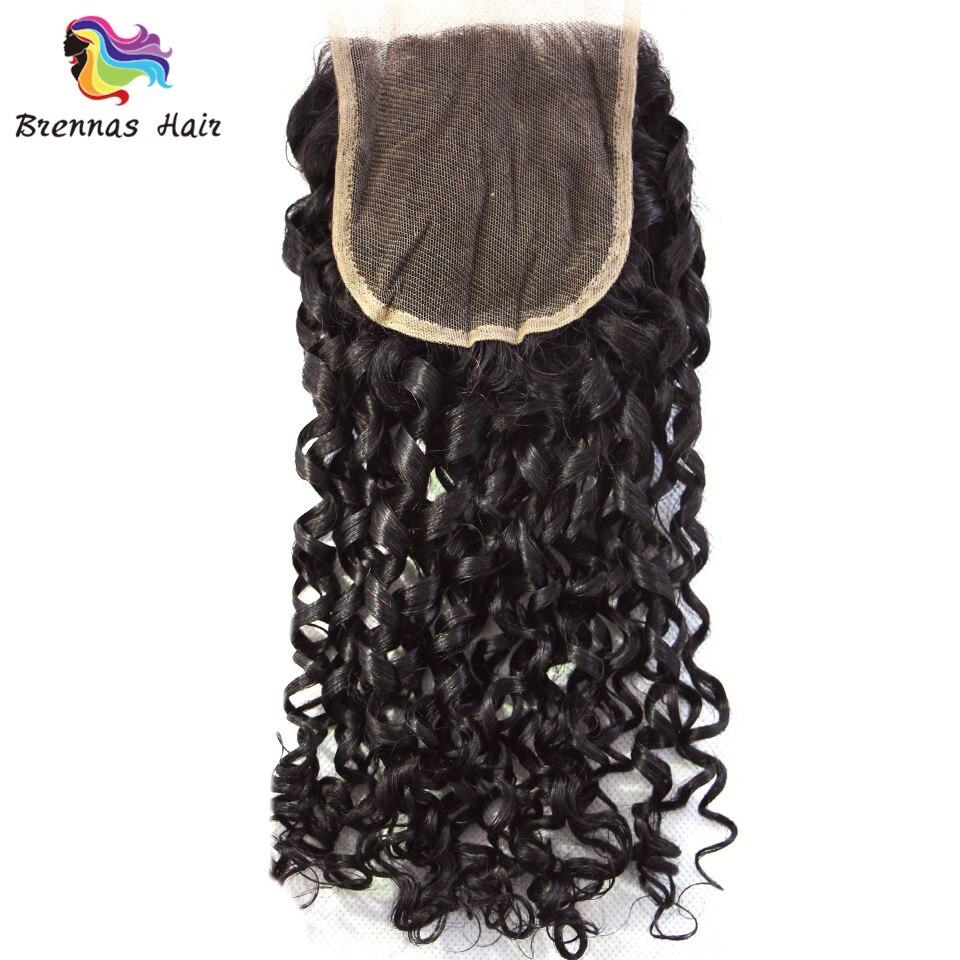 flexi curl (2)