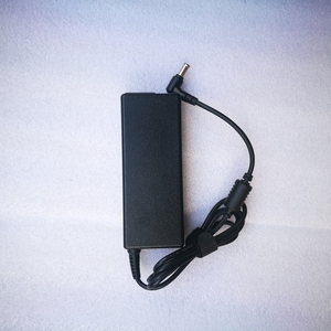 DOLMOBILE 19,5 V 3.9A AC адаптер питания зарядное устройство для Sony Vaio PCG-71211M VGP-AC19V34 PCG-71211V SVE141B11V