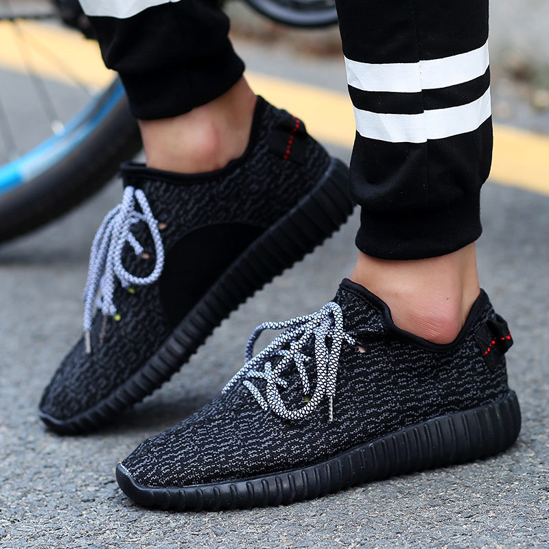 chaussure femme kanye west,adidas yeezy 950 boost gs