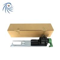 Free shipping!!! 2pcs D009 3209 D0093209 For Ricoh Aficio MP4000/4001/5000/5001/4000B/5000B MP 4000 5000 4001 Toner Hopper Unit