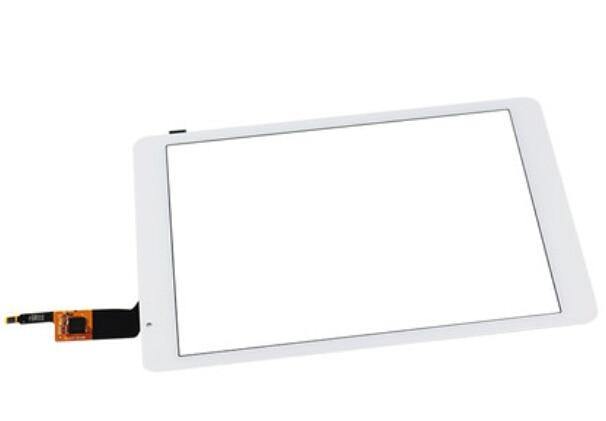"Original New Touch Screen Digitizer 9.7"" Teclast X98 Air 3G Windows QuadCore Tablet panel Glass Sensor Replacement Free Shipping"