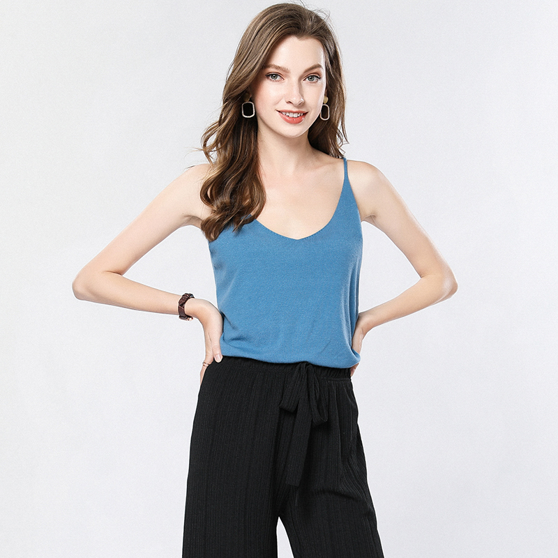Women Summer Tops Worsted Short Sexy amp Club Bralette Crop Top Fashion Crop Top Woman Fitness Female Sling Bags Sling Female in Camis from Women 39 s Clothing