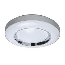 Люстра Ривз 36W LED 220 V