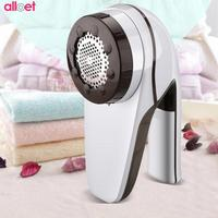 EU Plug Electric Sweater Curtains Clothing Hairball Lint Remover Home Clothes Fuzz Pills Shaver Fluff Pellet