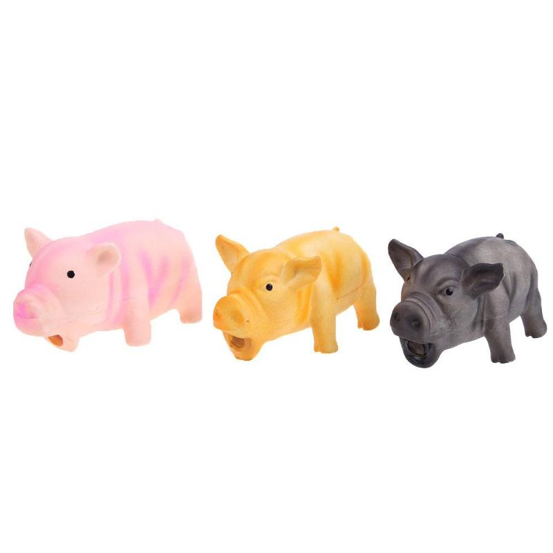 chicken-squeeze-sound-toy-pets-toy-squeeze-resistant-rooster-puppies-dogs-pet-molars-bite-toys-for-dog-accessories-pet-products