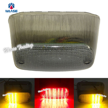 Buy tail light suzuki intruder and get free shipping on AliExpress com