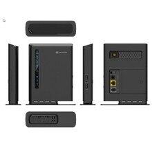 Entriegelte Huawei E5172 E5172s-22 4G Lte Mobilen Hotspot 4G Lte TDD FDD Huawei Wireless 4G Router