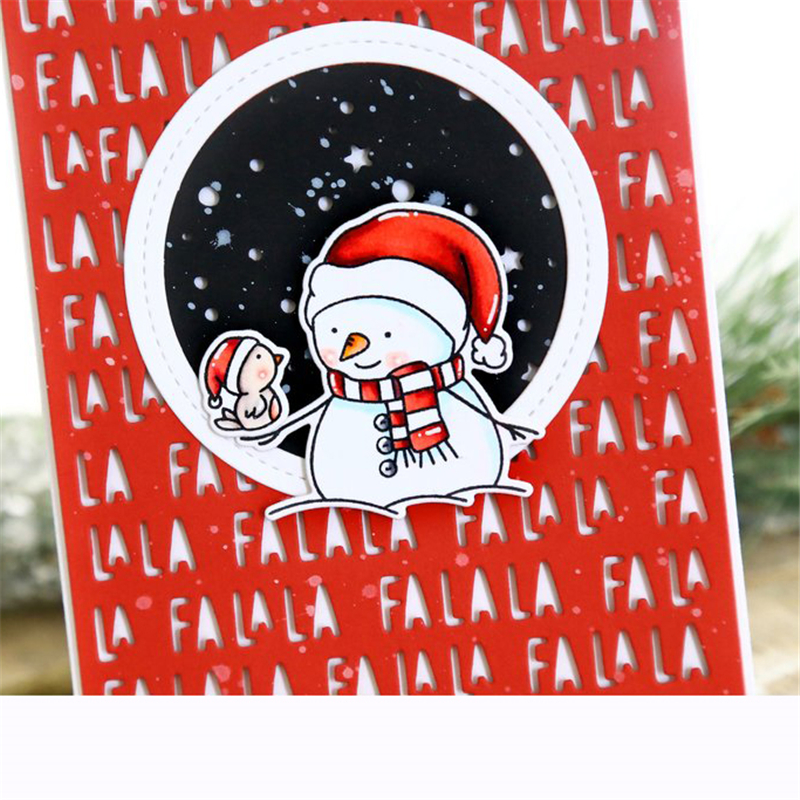 mr /& mrs claus stamps boy girl hand carved stamps for christmas card making gift for kids diy gift packaging dwarf rubber stamp